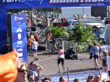 Chunking the Walt Disney World Marathon