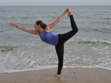 Yoga Teacher Training – Weeks 2 & 3