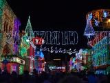 A Very Merry DisneyChristmas!