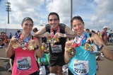 Walt Disney World Full Marathon Recap