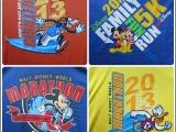 Marathon Weekend Expo