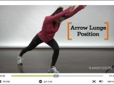 Yoga for Runners: Warm Up & CoolDown