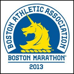 Boston Marathon Association