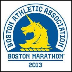 Boston Marathon Association