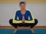 Yoga for Runner's – If you're going to do just onepose…
