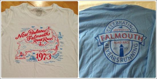 FRR Shirts