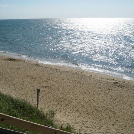 Maushop Beach