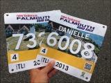 Falmouth Road RaceExpo