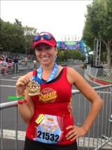 Dumbo Double Dare: The 10k (Guest Post)
