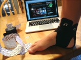 Tips for Happy Feet
