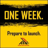 Weekly Training Recap