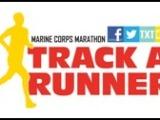 Marine Corp Marathon: T-Minus 10Days!