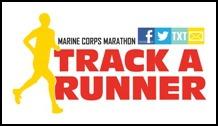 MCM Runner Tracking