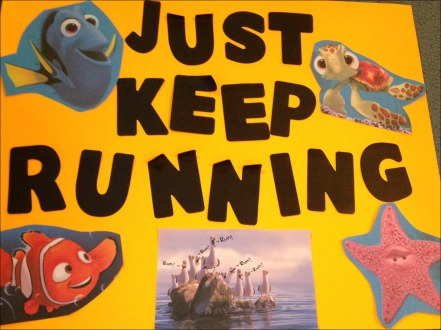 NYCM Poster 2
