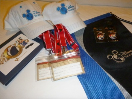 DVC Gifts