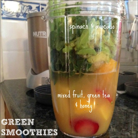 Green Smoothie FINAL 2