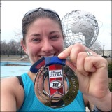 RACE RECAP – 2014 New York 13.1