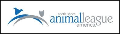 North Shore Animal League Logo