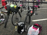 First Time Triathlete Tips From a First TimeTriathlete