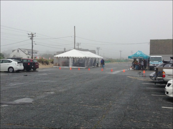 Hyannis Tri Registration
