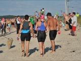 Race Recap – Falmouth SprintTri