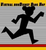 Disneyland Half Marathon Weekend – Dumbo DoubleDare