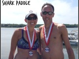 Race Recap – Cape Cod Shark Paddle