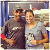 My Interview withMeb.