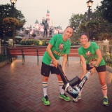 Race Recap – Disneyland10k