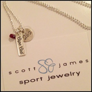 Scott James Jewlery
