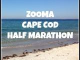 Race Recap – Zooma Cape Cod HalfMarathon