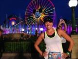 Race Recap – Disneyland HalfMarathon