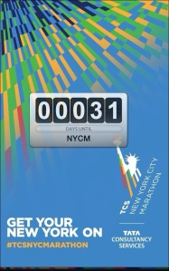 NYCM 1 Month