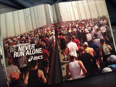 NYCM Ad