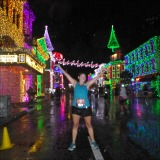 2015 runDisney Wine & Dine Half Marathon – I'll be there!