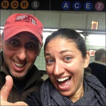 Subway Success