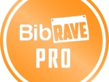 Race & Review – BibRave Pro 2015!