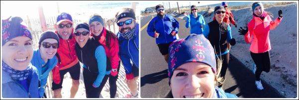 2015 NYD Run