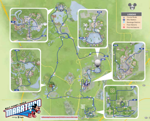 2015-WDW-Marathon-Weekend-Marathon-Map-500x404