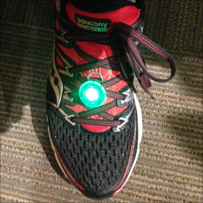 Shoe Lite