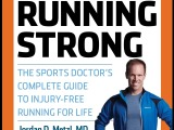 Book Review – Running Strong