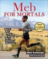 Book Review: Meb For Mortals
