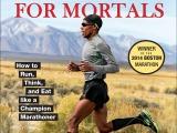 Book Review: Meb ForMortals