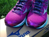 BibRave Product Review – Mizuno Wave Enigma 5