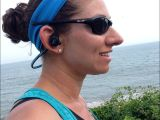 BibRave Product Review – Plantronics BackBeat FIT Wireless Headphones