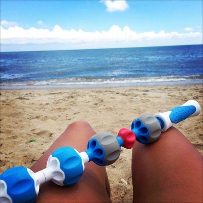 Adadday Beach