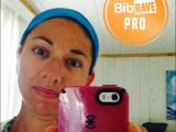 BibRave Product Review – Buff UV Half
