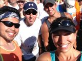 Race Recap – 2015 Falmouth Road Race