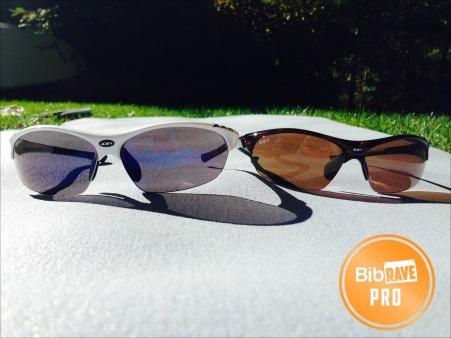 BibRave xx21 Glasses