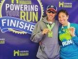 Race Recap – 2015 HartfordMarathon